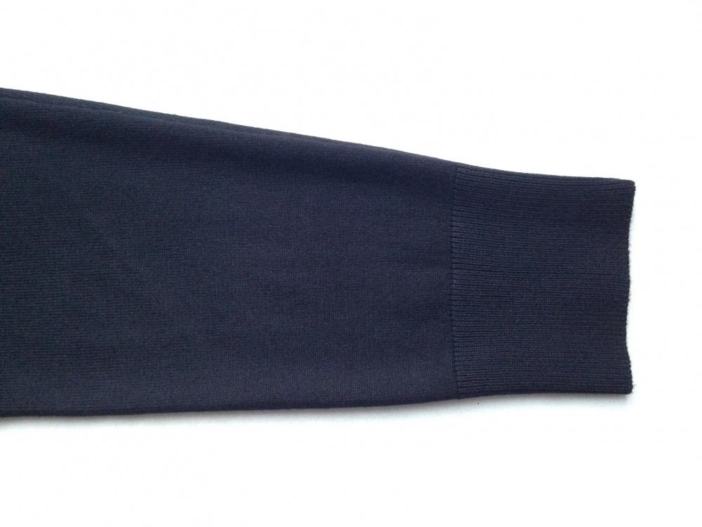 """Пуловер """" Plazza Italia """", размер XL"""