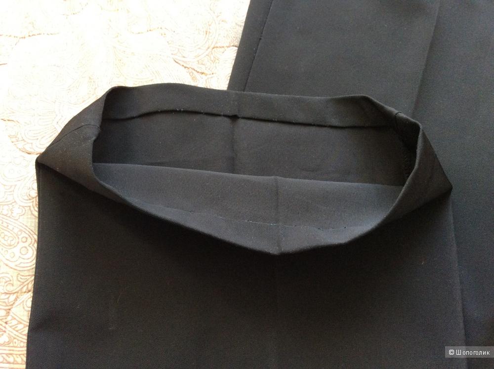 Брюки Karen Millen, 44 размер, S