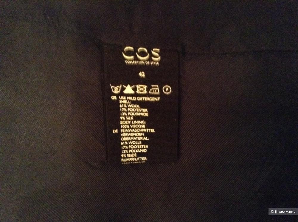 Юбка COS 48 размера