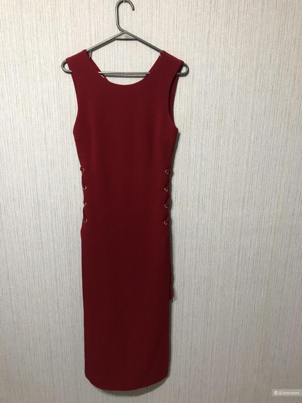 Платье Rinascemento размер 40/42 русский