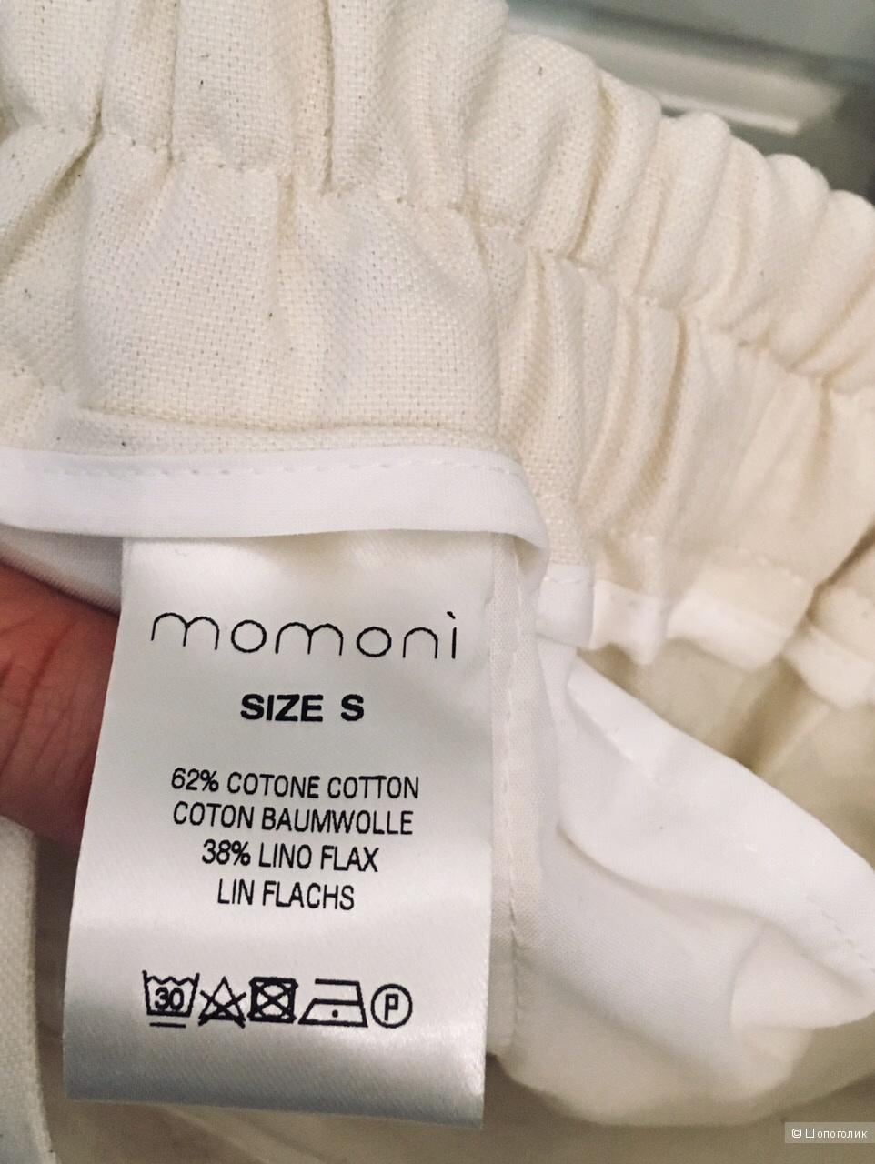 Юбка Momoni, размер S