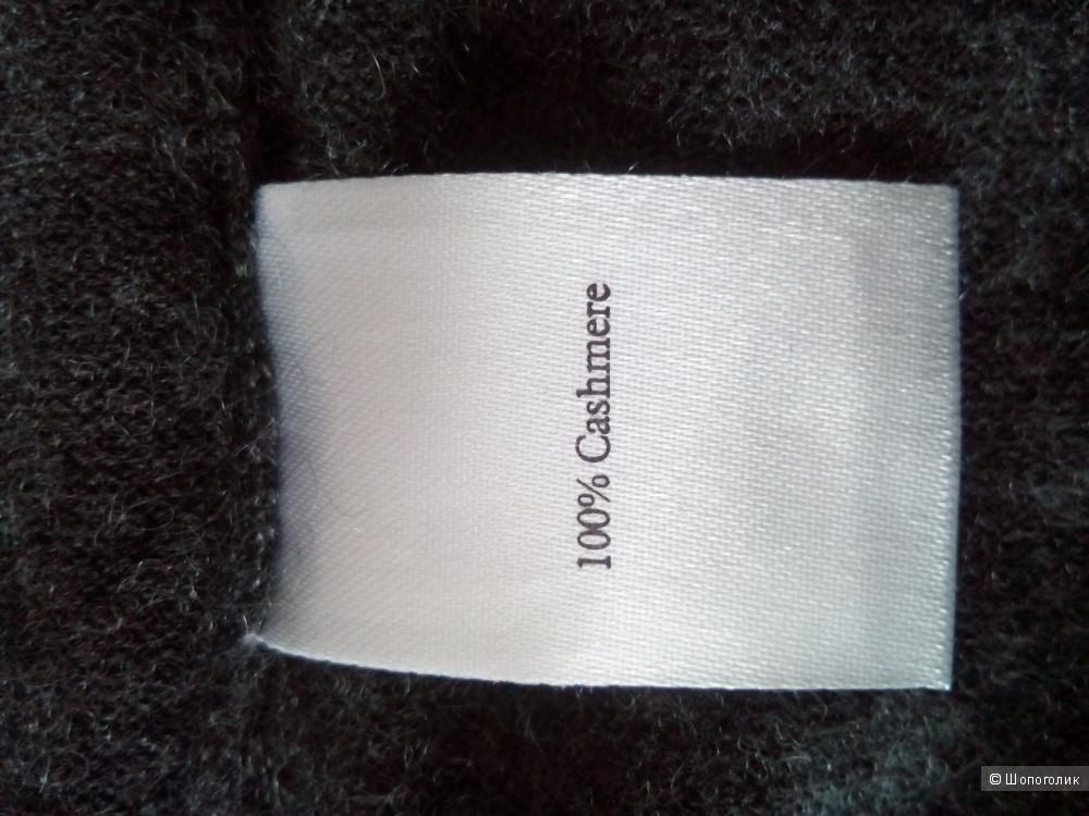 Кардиган Pure superfine, размер 8