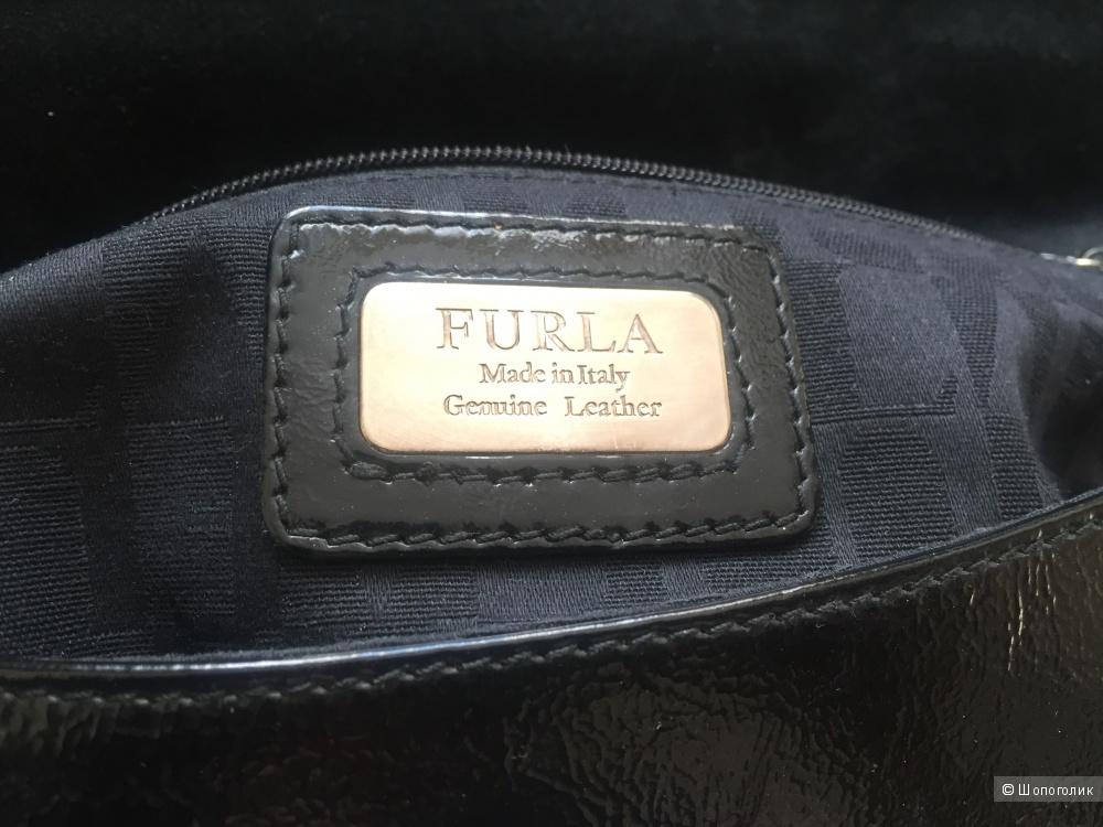 Клатч Furla