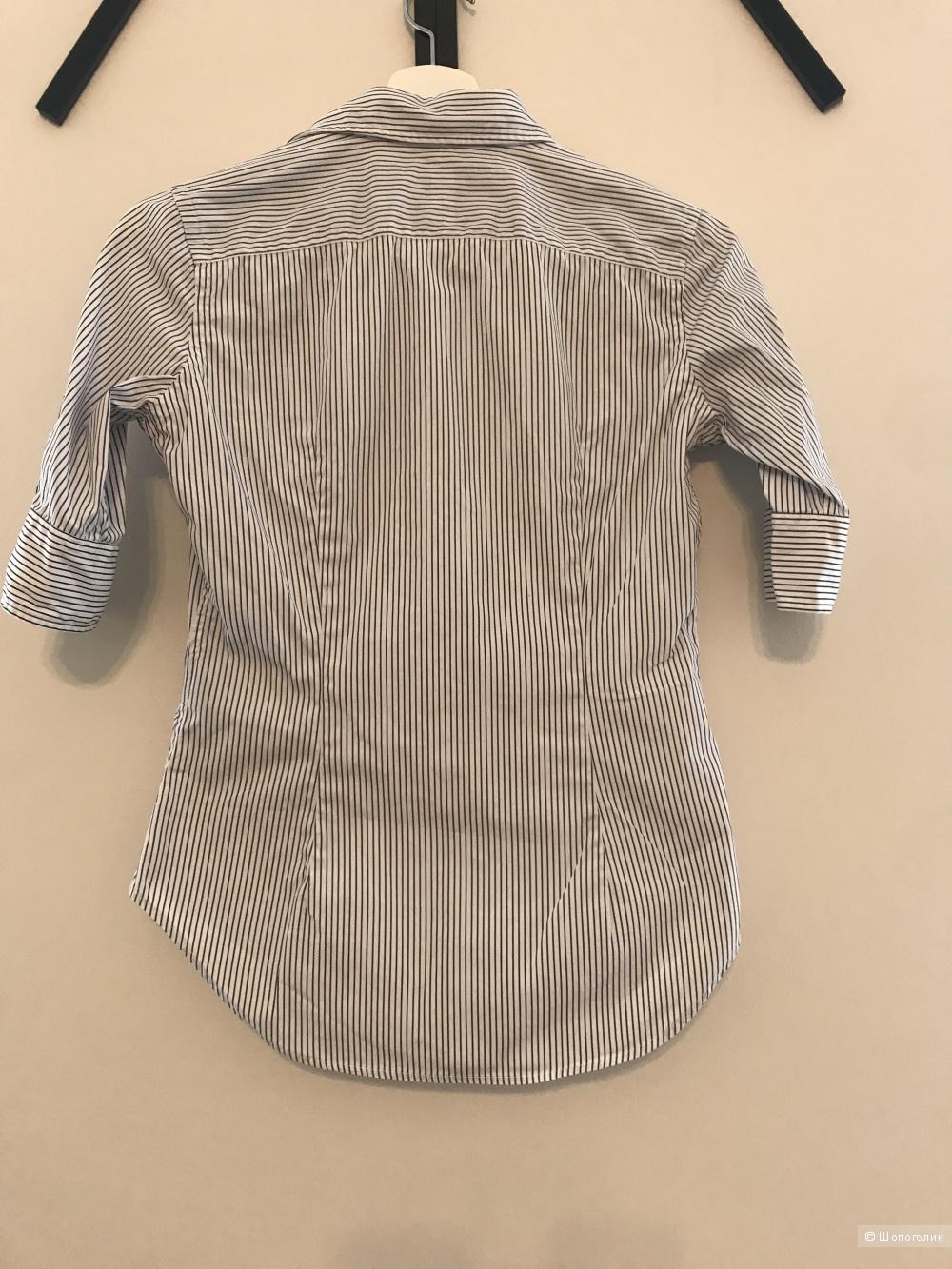 Рубашка Ralph Lauren размер 2