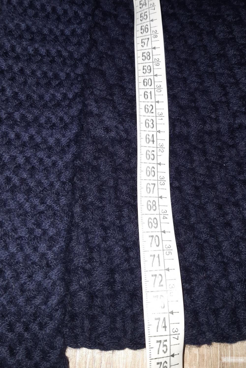 Кардиган gant, размер 46/48