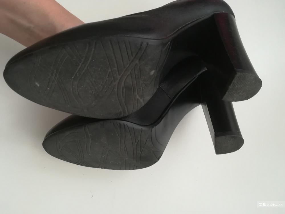 Туфли jenrigo, размер 36