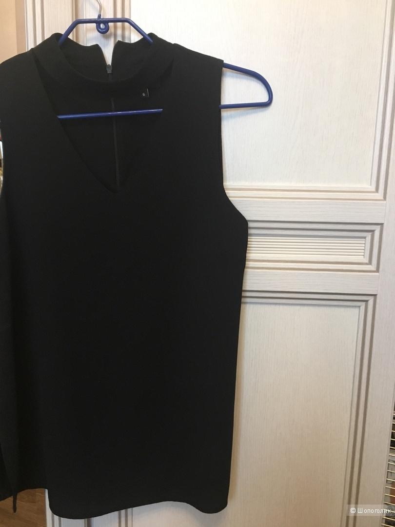 Топ New Look 34 евро