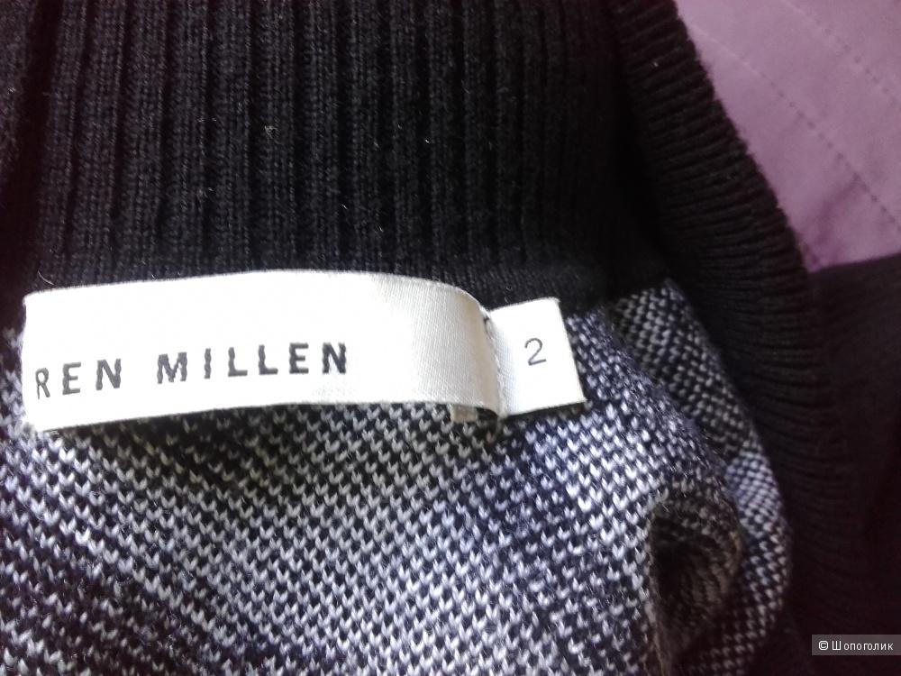 Платье Karen Millen 44-46