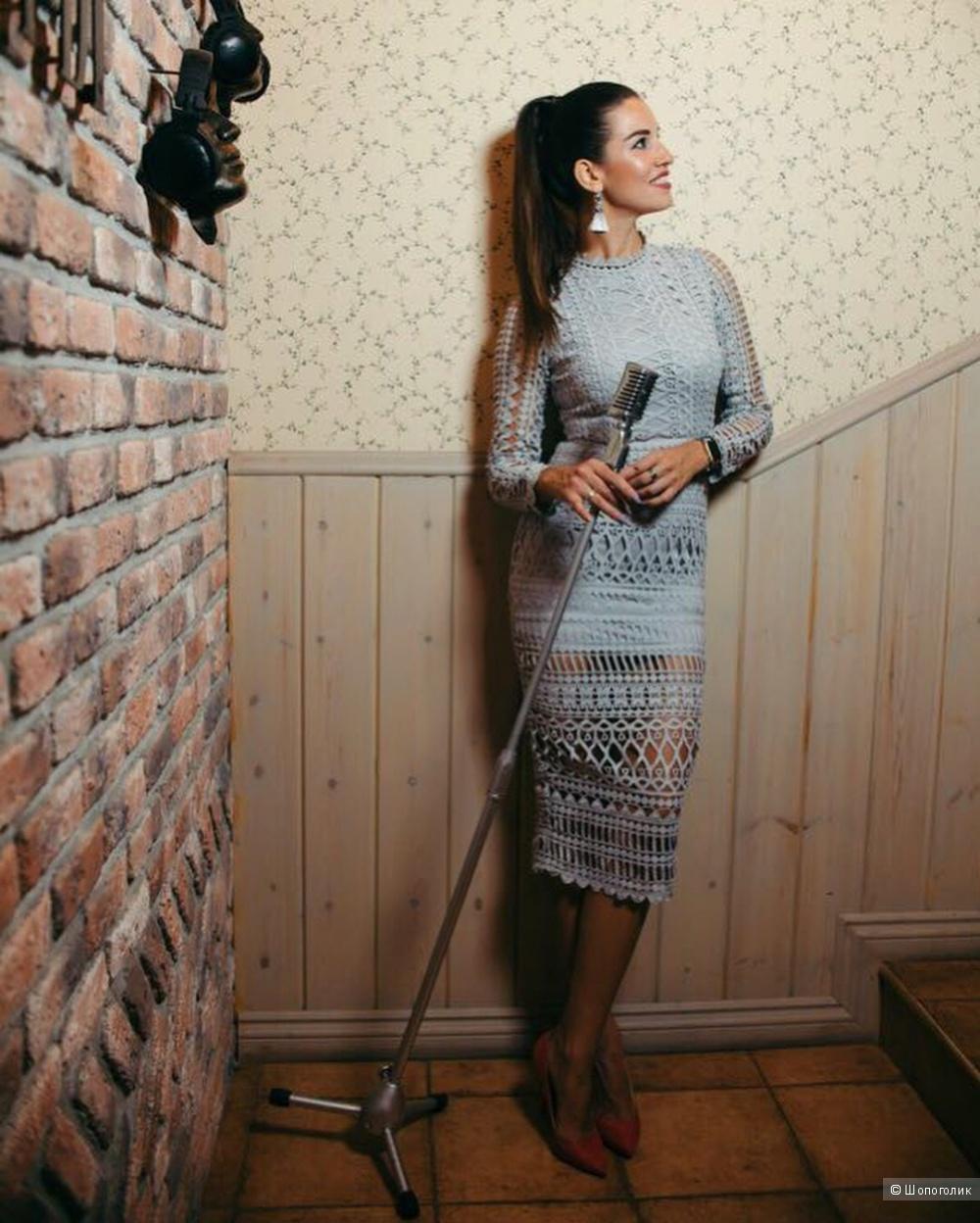 Платье Missguided р-р XS