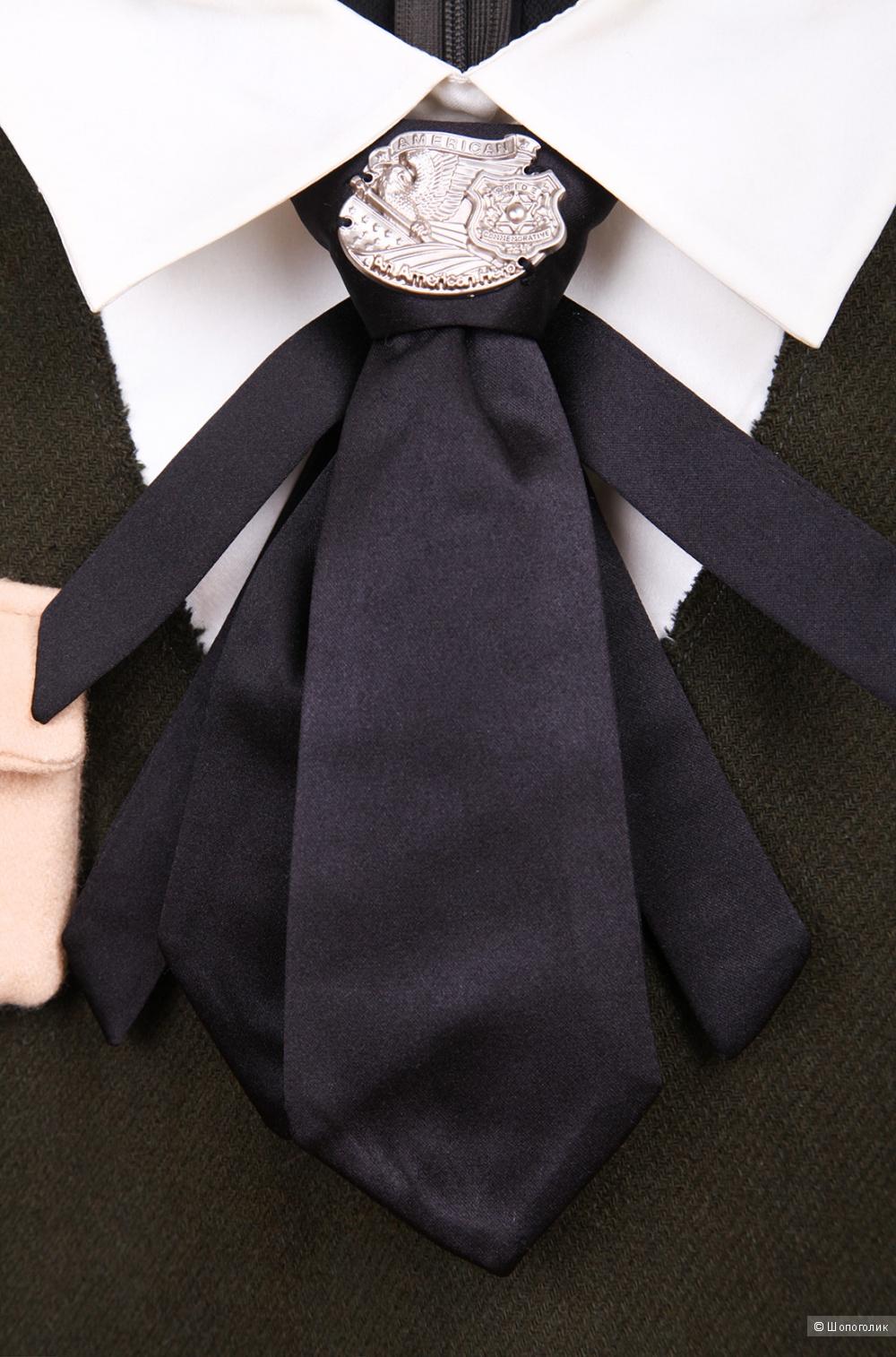 Шерстяное платье Styletrack, размер S
