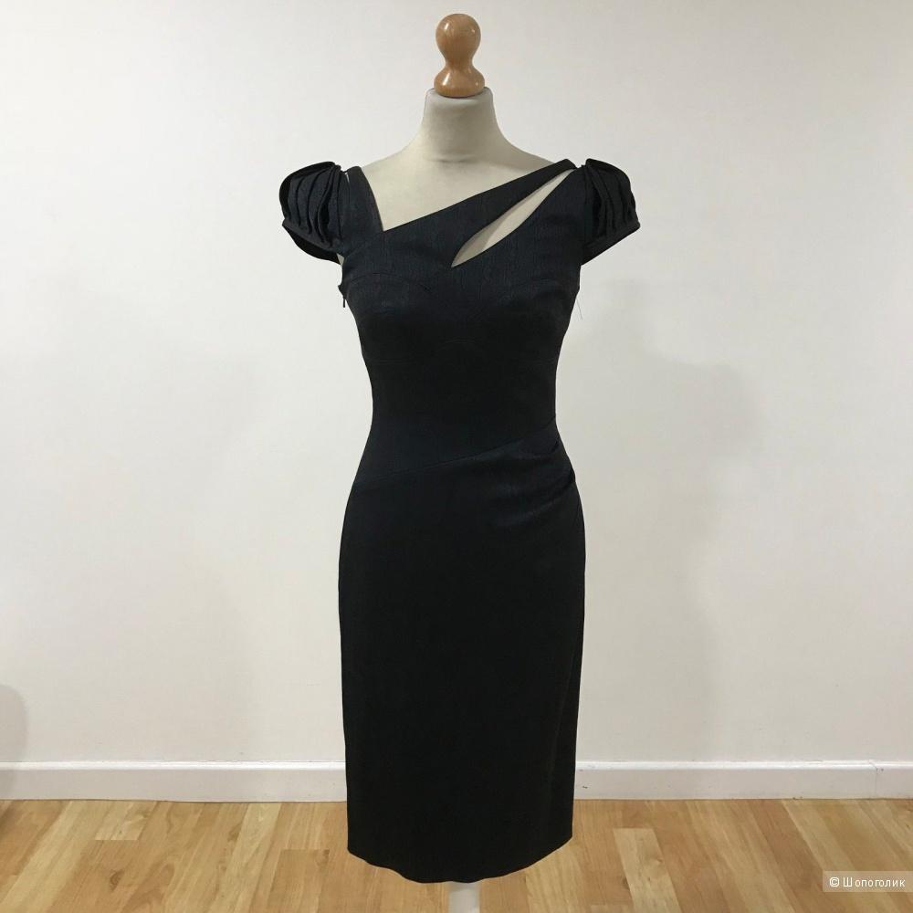 Платье Karen Millen размер 44-46