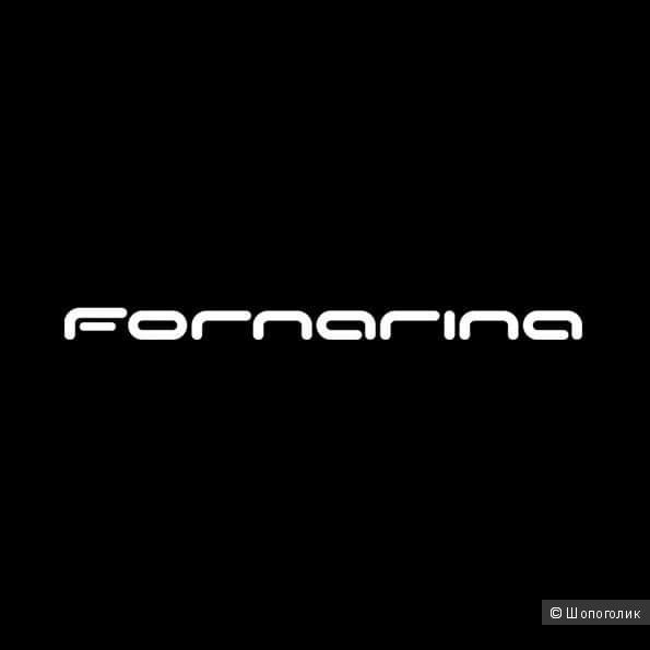 Джинсы Fornarina размер 29