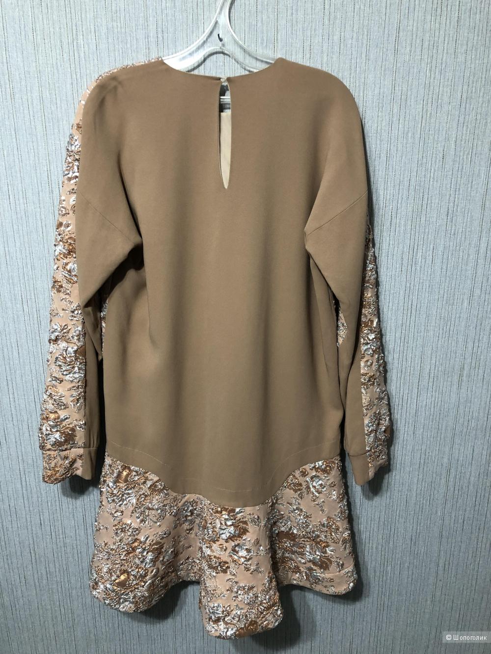 Платье N21 размер 46/48/50