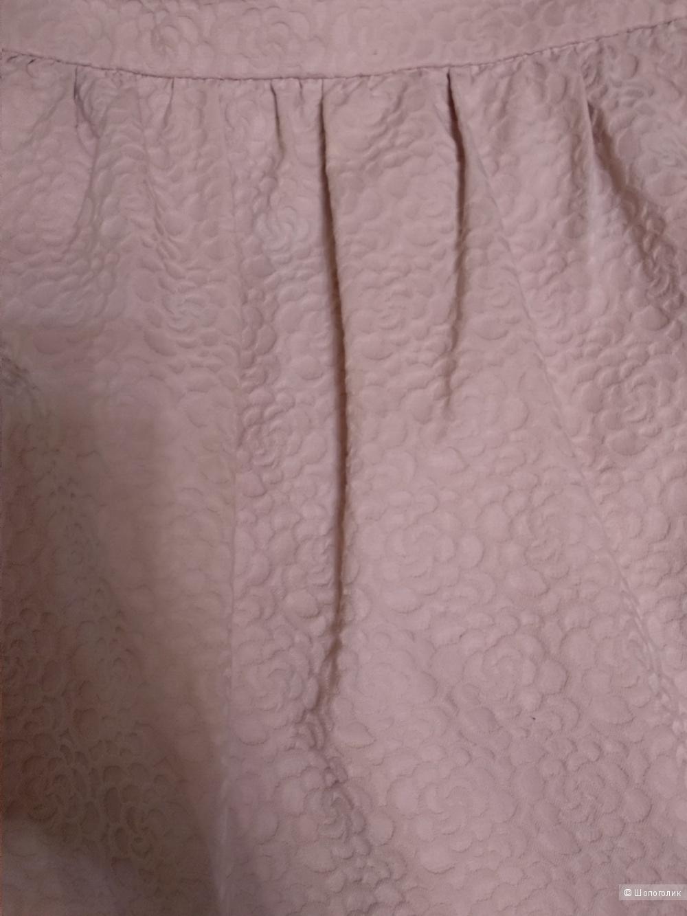 Юбка Мohito, размер 44