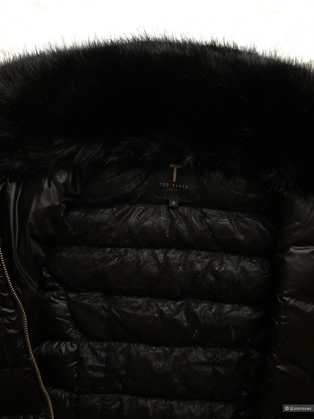 Куртка Ted Baker, 0 (40-42)