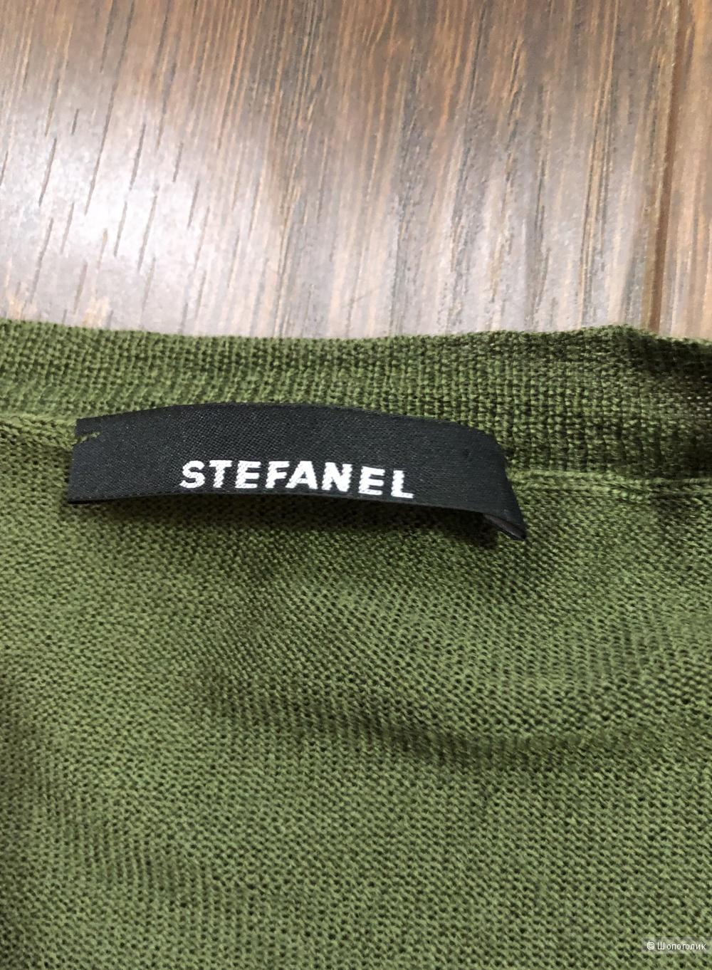 Свитер Stefanel S/M