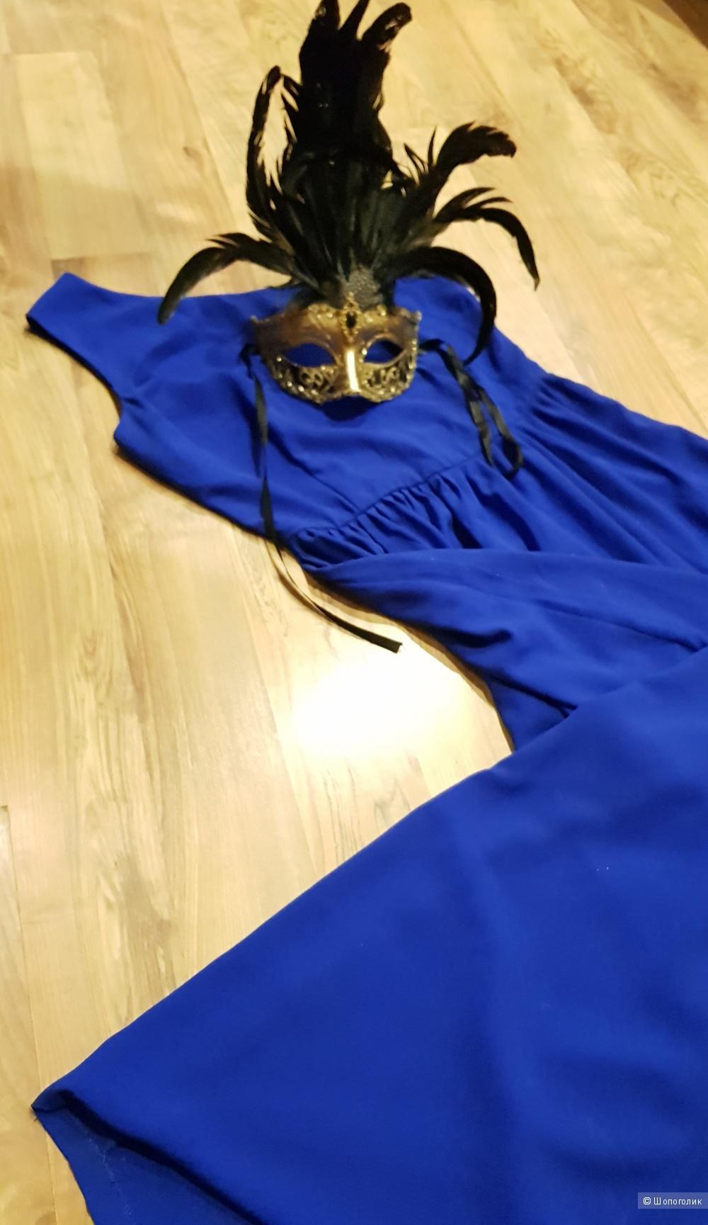 Платье  Love Republic размер М