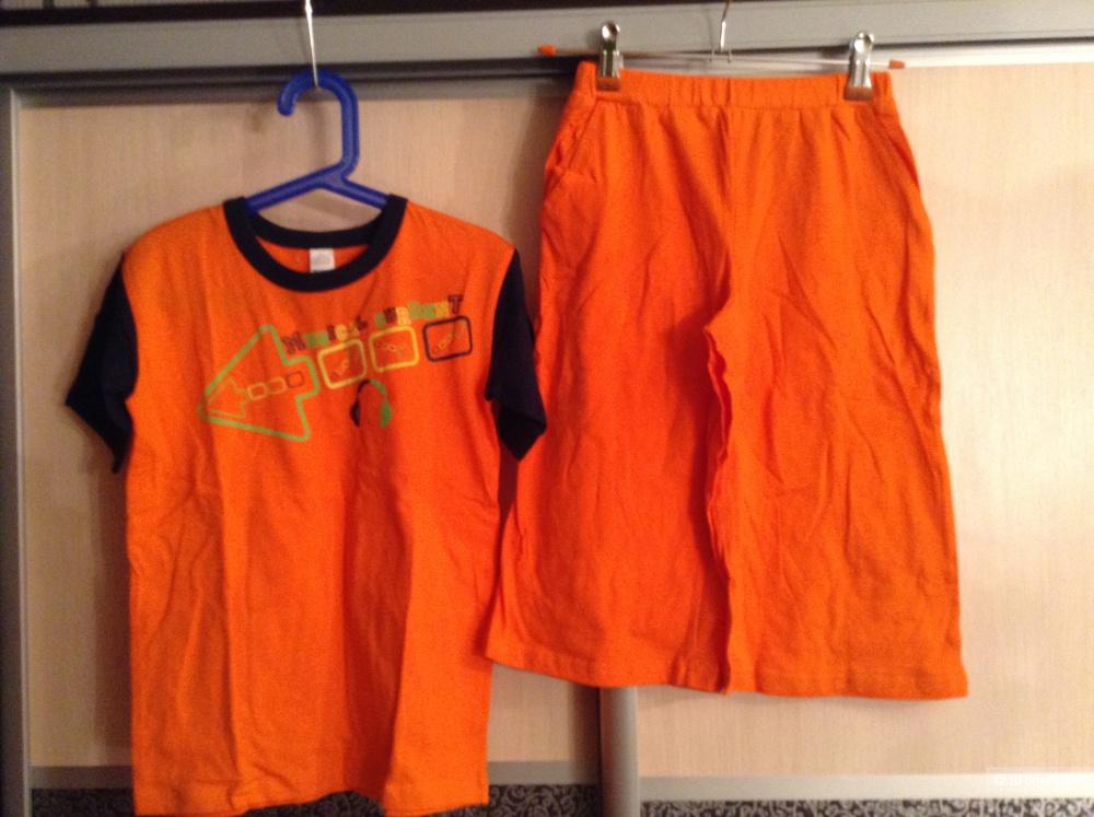 Детский костюм VISAVIS, размер 68-72, L
