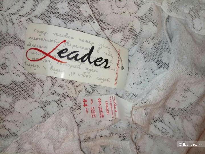Болеро Leader размер 44