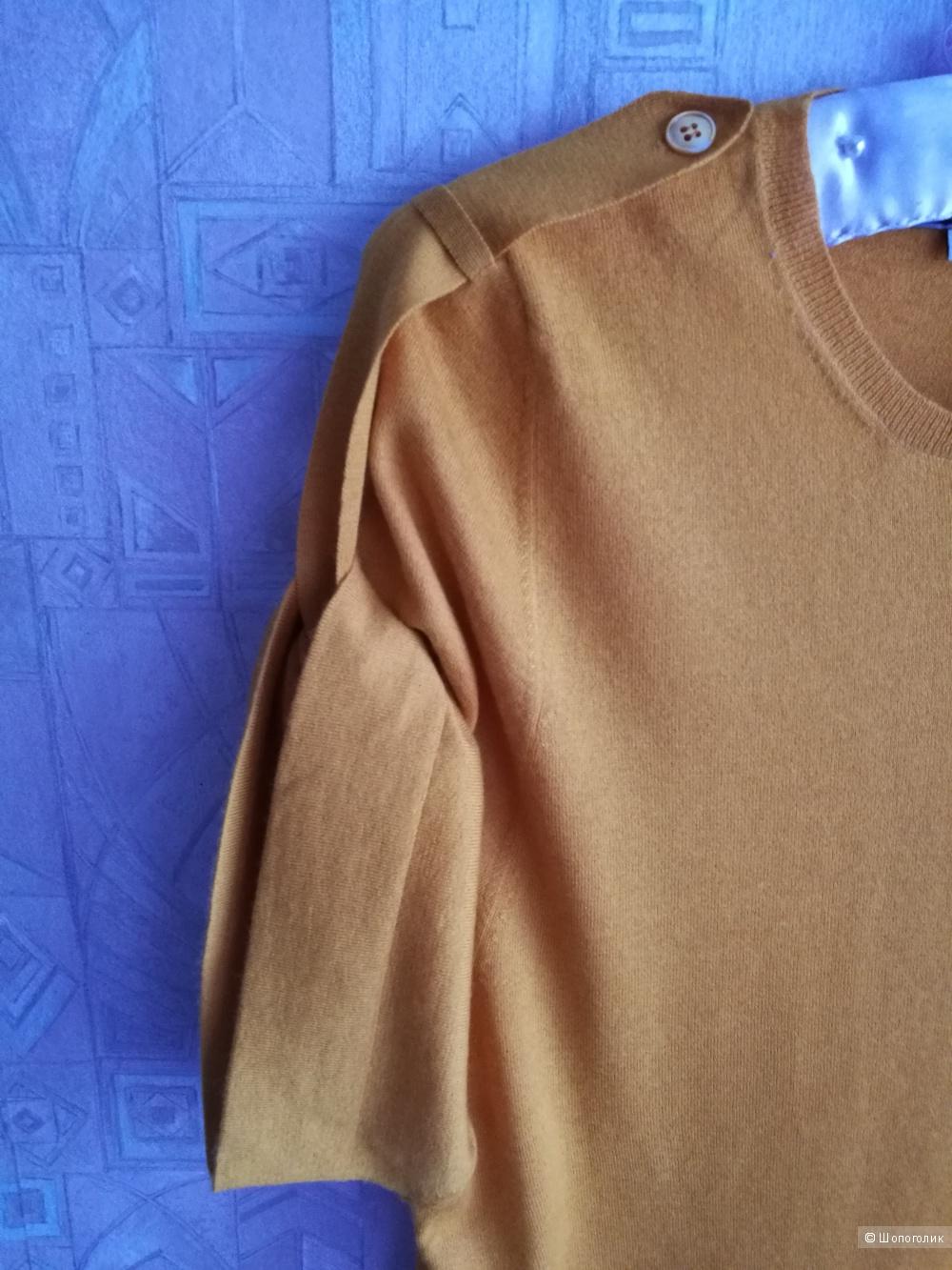 Платье Paul Smith, размер S