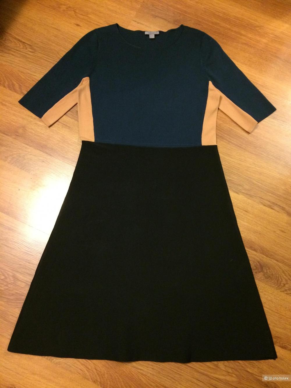 Платье COS 46
