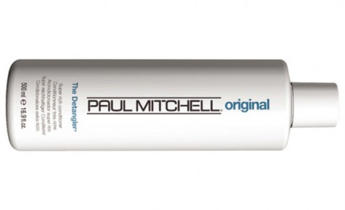 Бальзам для волос - paul mitchell the detangler, 500 мл.