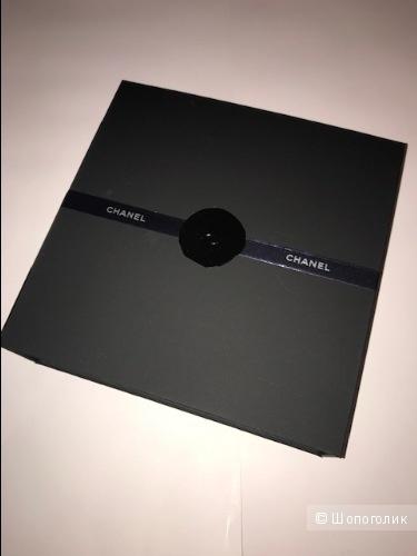 Chanel коробка  подарочная на магните,