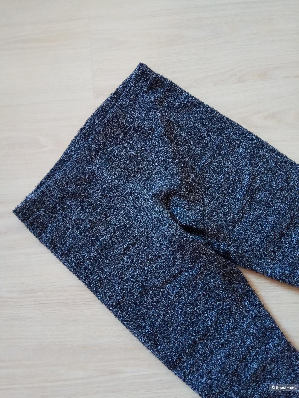Пижамные штаны Esmara размер M-L