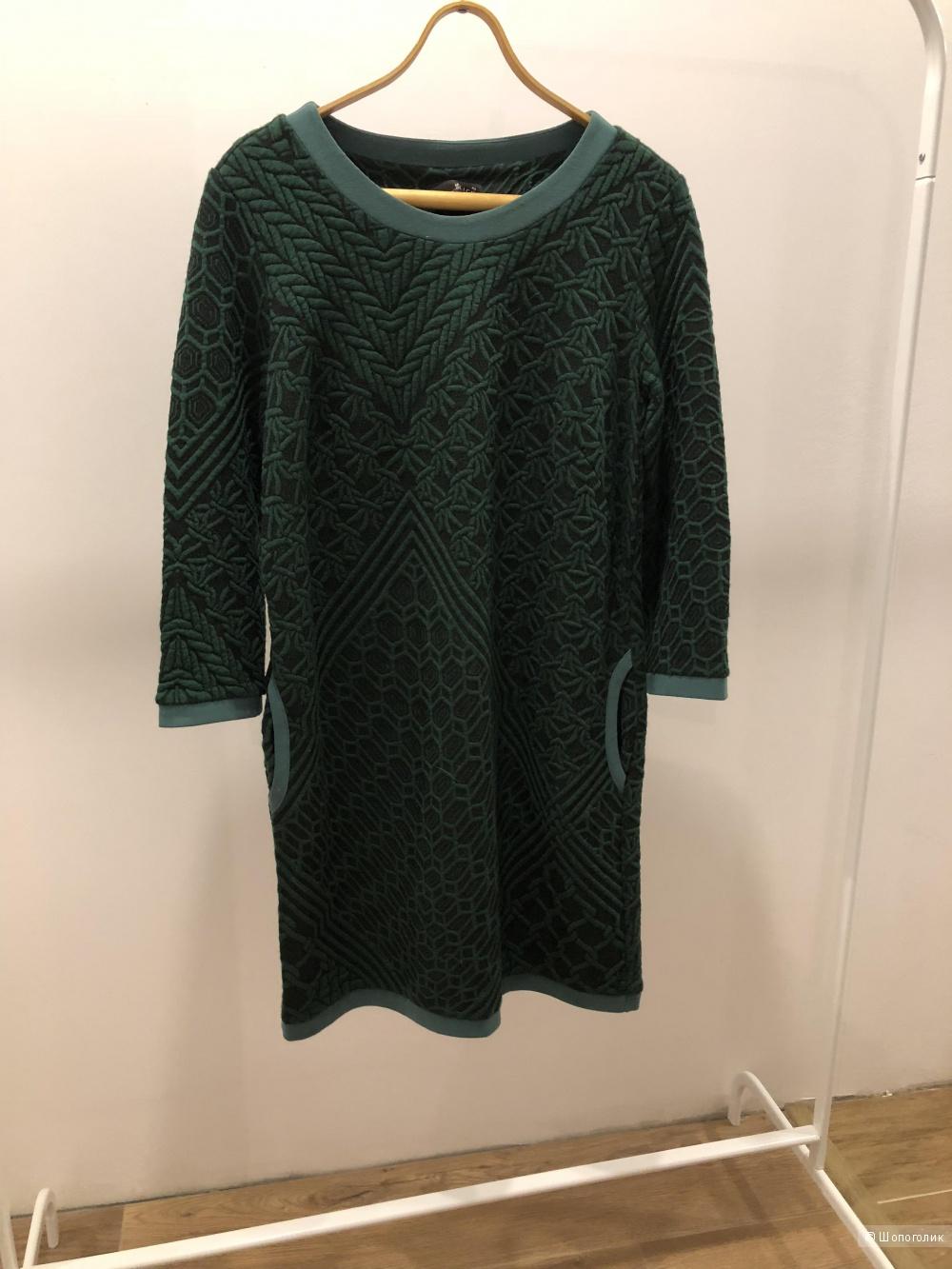 Платье, magnlica, размер М