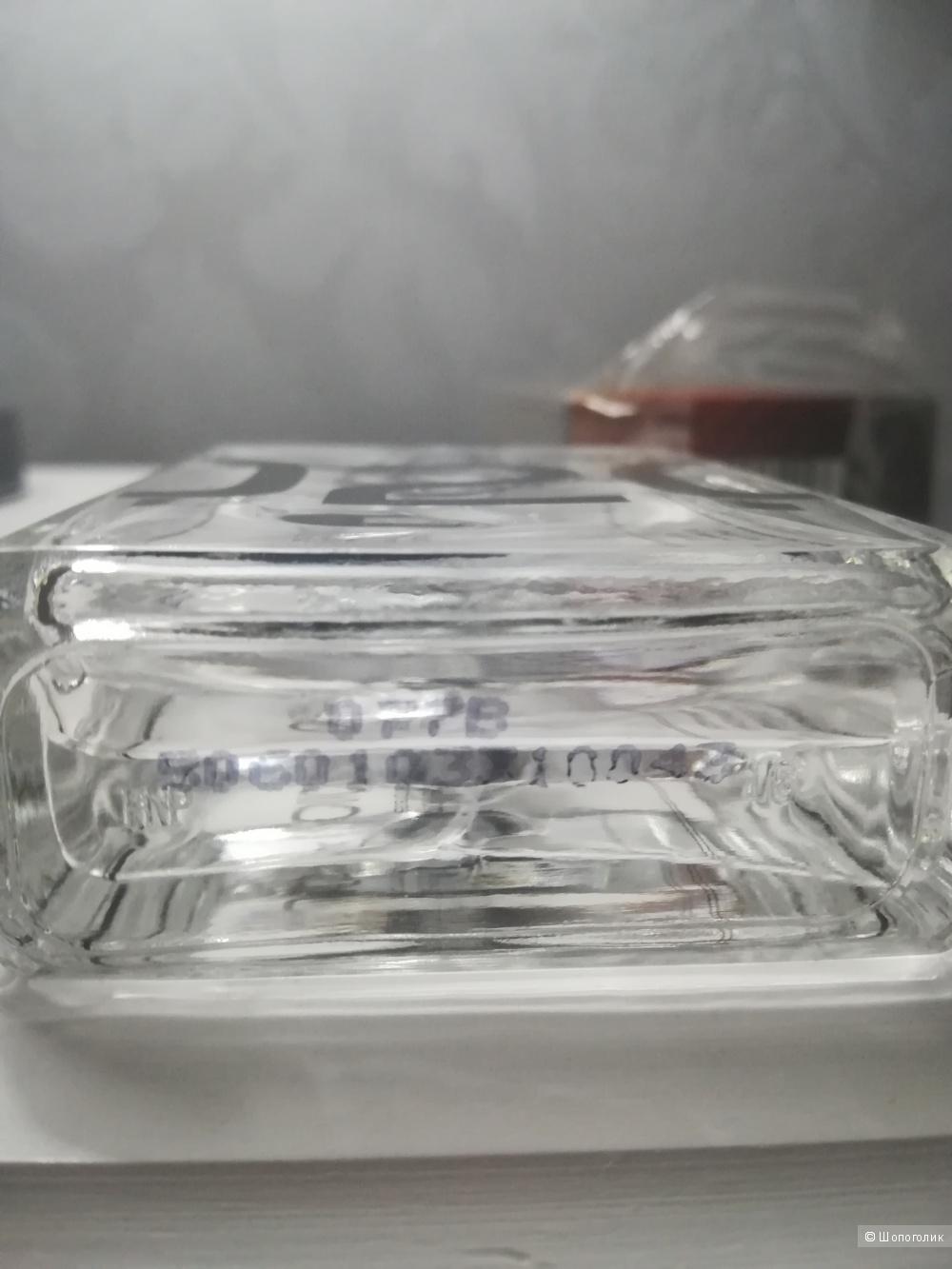 Туалетная вода Molecule 02,60/100 мл