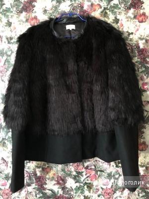 Пальто Whkmp's OWN,48-50
