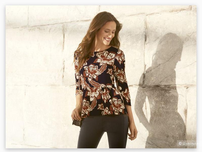 Блуза Esmara размер М