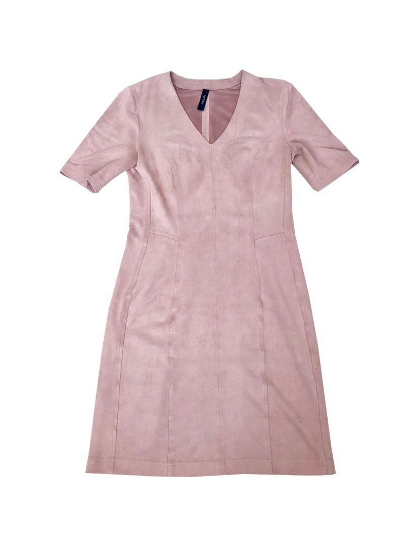Платье Marccain, размер S-M.
