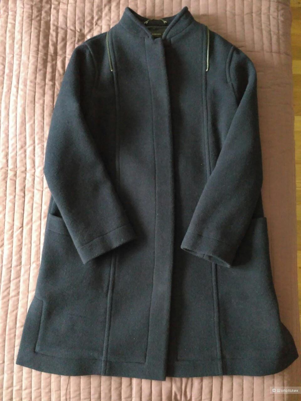 Пальто Charuel, 46 (маломерит)