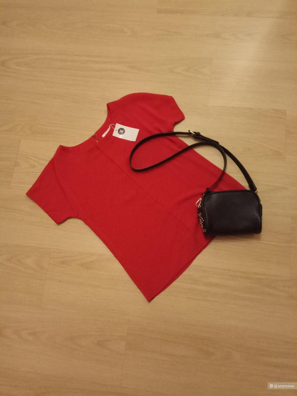 Блуза женская Anvi размер М