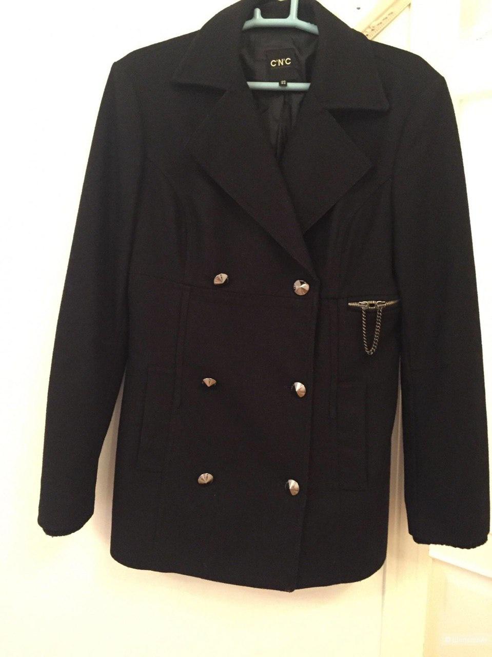 Пальто женское C'N'C