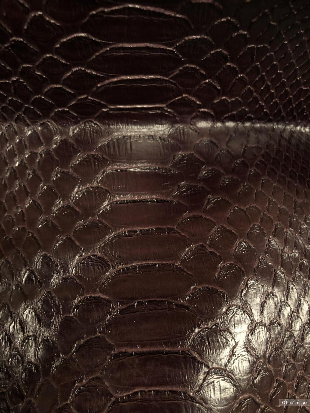 Сумка liz claiborne 39х26 см