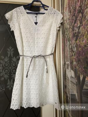 Платье  Tommy Hilfiger  Р. 8 US, наш 46