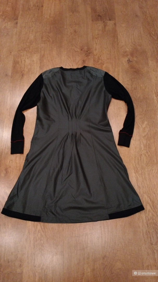 Платье Messcalino р.48-50
