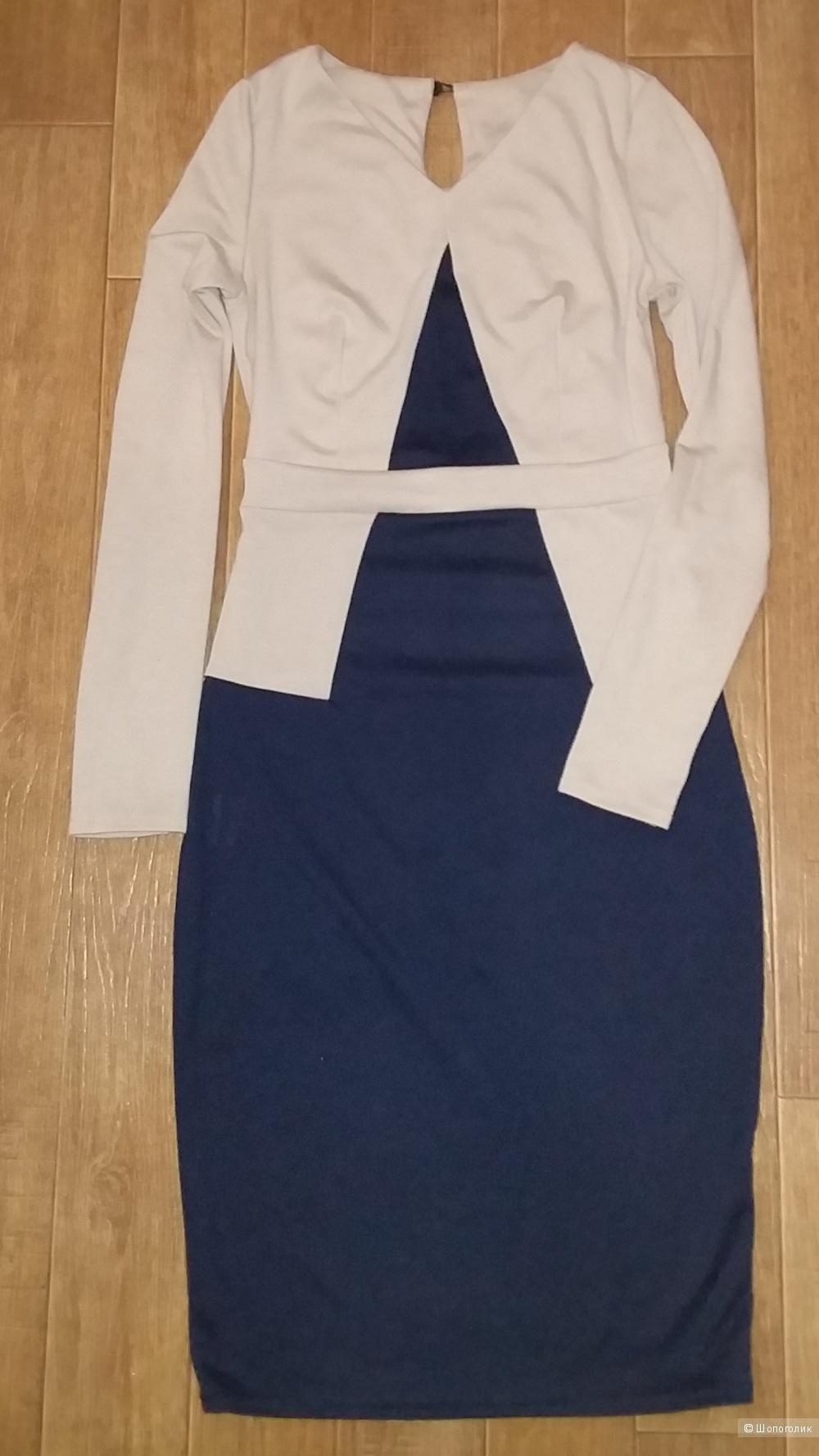 Платье Gepur, р-р 42-44