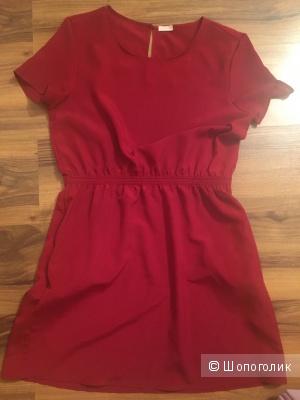 Платье Oysho 44-46 RU