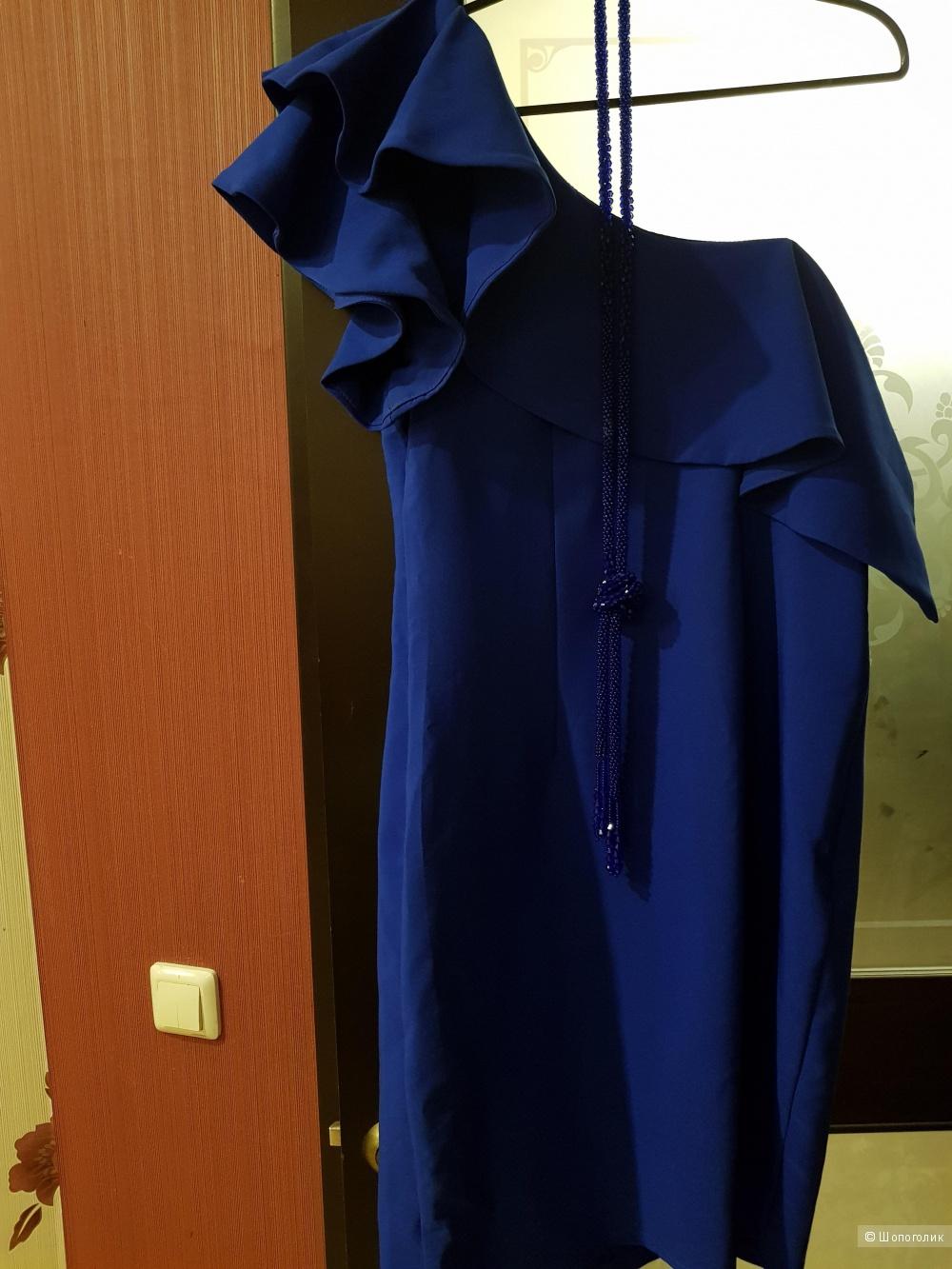 Платье Live размер М