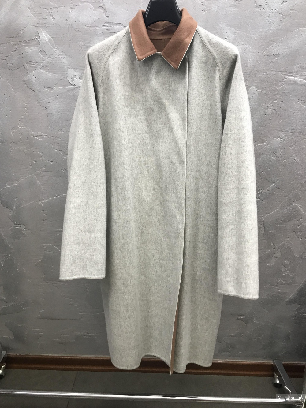 Пальто 'S MaxMara размер 48ит