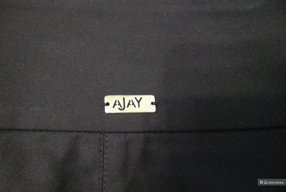Юбка AJAY by Liu Jo, 52-54 размер