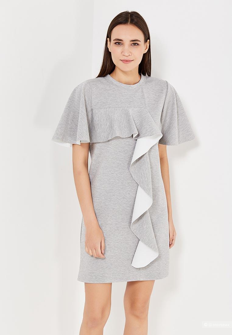 Платье Твое 48-50 размер