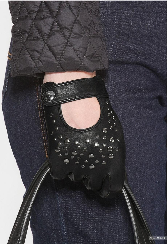 Перчатки Moltini, размер 7.5