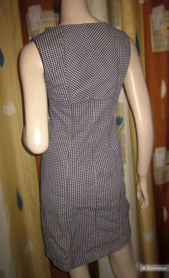 Платье Beefree 44 размер
