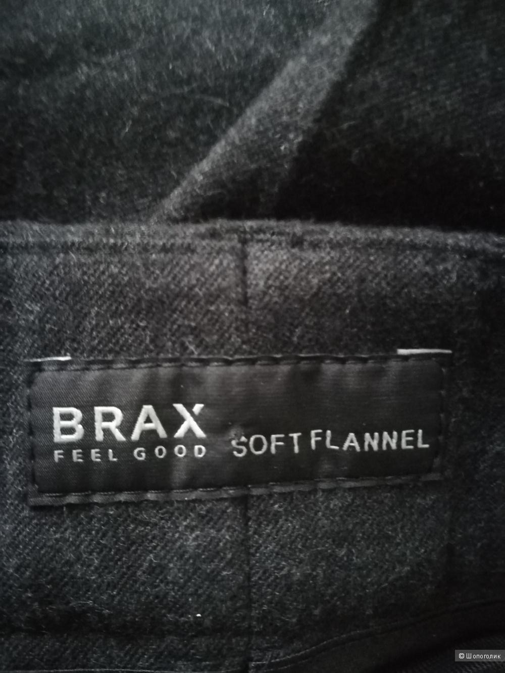 Брюки Brax,размер 46