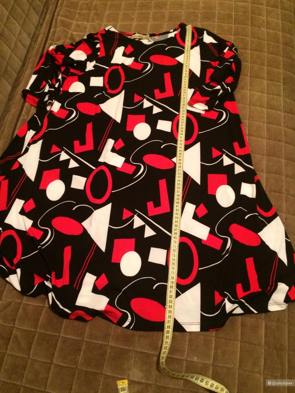 Платье Colambetta 48-50 размер