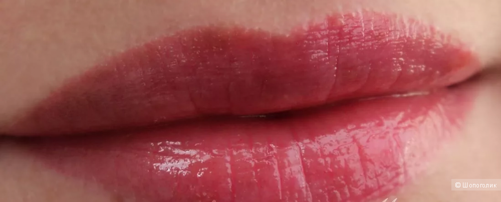 Lancome Juicy Shaker Двухфазный блеск для губ оттенок 372 barry tale